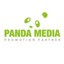 Panda Media Limited logo