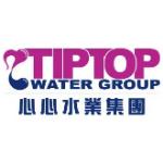 Tip Top Water Group logo