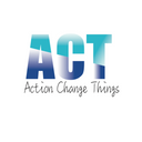 Act Group logo