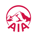 AIA International Limited logo