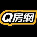 Qfang Network (Hongkong) Agency Limited logo