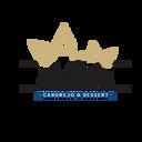 La Postre logo