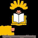 BoBo Plus Learning Centre logo