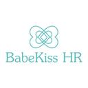 BabeKiss HR logo