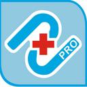 Nu Pro & Solutions 名卓護(亞洲)有限公司 logo