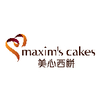 Maxim's Caterers Limited logo