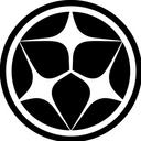 三星牛肉麵有限公司 logo