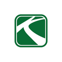 新觀塘駕駛學院 New Kwun Tong Driving School logo
