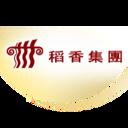 百好食品有限公司(稻香集團) logo