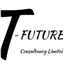 T-Future Consultancy Limited logo