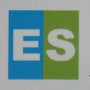 快靚淨洗碗有限公司 logo