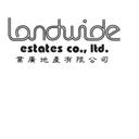 landwide logo