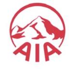 Aran Co. logo