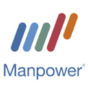Manpower Services (Hong Kong) Limited logo