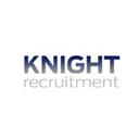 Knight Recruitment logo