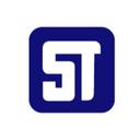 STE logo