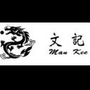 Man Kee Engineering Co Ltd logo