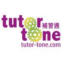 補習通有限公司 logo