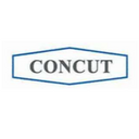 Concut Engineering Limited logo
