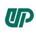 Urban Property Management Limited logo
