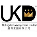 優萊王國有限公司 U-Kingdom Management Limited logo