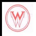 榮忠燒臘有限公司 logo
