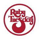 RubyTuesday logo