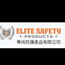 專尚防護產品有限公司 logo
