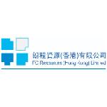 FC Resources (Hong Kong) Limited logo