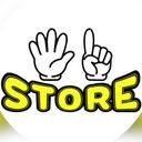 Five 1 Store logo