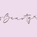 As Beauty As Ltd logo