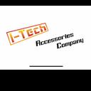 I Tech Accessories Company logo