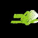 海迅人力資源有限公司 logo