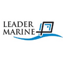 Leader Marine Products Trading Ltd. logo