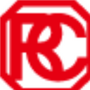 利嘉閣 logo
