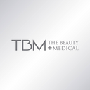 The Beauty Company Limited logo
