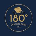 180 Popcorn - Kwai Fong logo