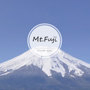 Mt.Fuji logo