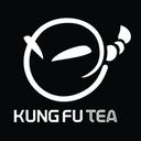 手作功夫茶 - 柴灣 兼職店務員 logo