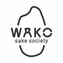 Wako Group Ltd. logo
