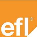 Expofreight (Hong Kong) Limited logo