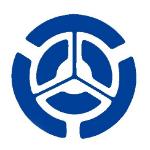Technic & Co. logo