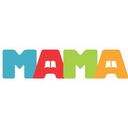 MAMAGREENIA EARLY CHILDHOOD EDUCATION CENTRE logo