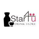 傳聲酒業貿易 logo