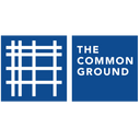 The Common Ground logo