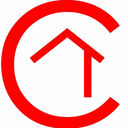 Computer House HK 電腦部屋 logo