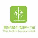 Mega Combine Company Limited logo