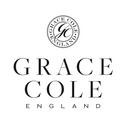 Grace Cole logo