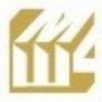 水喉, 水泵工程 logo