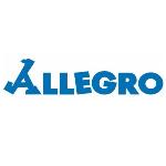 Allegro(HK) Ltd logo